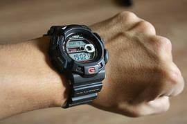 Кварцевые часы от 50 грн