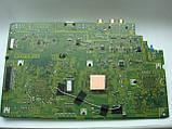 Плата main assy DWX3672, DNP2771-c для Pioneer cdj2000nexus2, фото 10