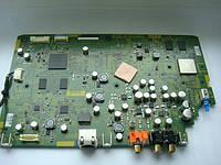 Плата main assy DWX3672, DNP2771-c для Pioneer cdj2000nexus2