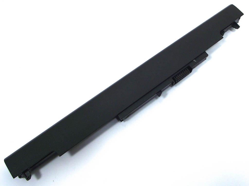 Батарея HP (HS03, HS04) ProBook 240 G4 Series (14.8V 2600mAh). Black 3