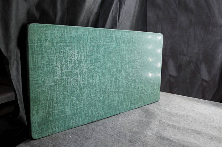 Холст изумрудный 541GK6НОSI522, фото 2