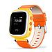 Детские смарт часы Smart watch Q60S + GPS трекер , фото 3