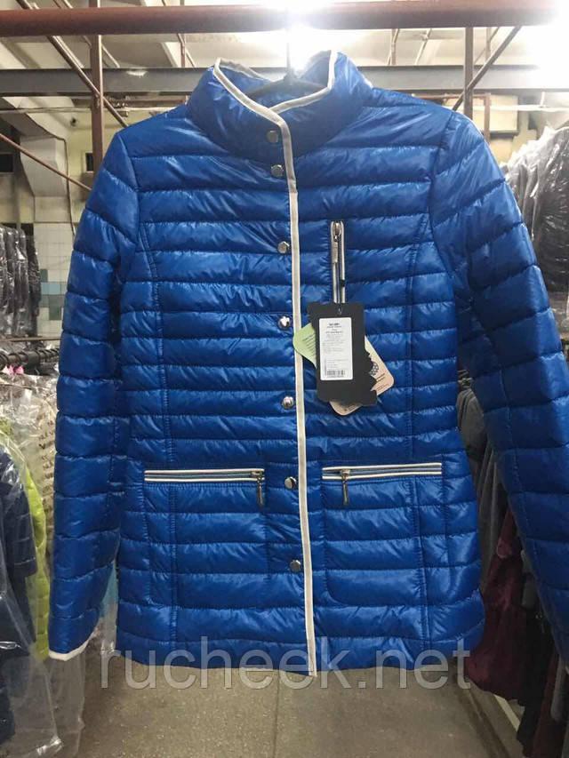 Короткие куртки женские купить