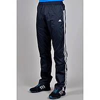 009c25bd Брюки Adidas в Украине. Сравнить цены, купить потребительские товары ...
