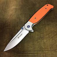 Нож Ganzo G7522-OR, фото 1