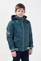Куртка детская для мальчиков, фото 1