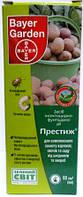 Протруйник Престиж 60мл (60 кг картоплі)