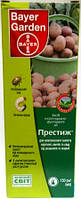Протруйник Престиж 150мл (150 кг картоплі)