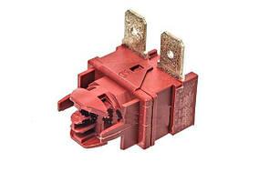 Выключатель для посудомоечной машины Indesit, Ariston C00140607
