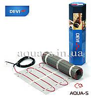 Нагревательный мат DEVI DTIR-150-6М/КВ 83030578