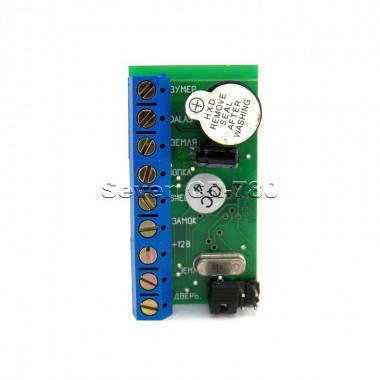 Контроллер SEVEN CR-780, фото 2