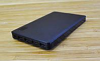 Повербанк Remax Proda PPP-7 чёрный 30000 mAh