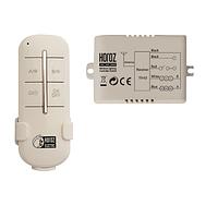 Дистанционный выключатель Horoz Electric на 2 канала