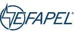 Предприятие EFAPEL (Португалия)