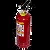 Огнетушитель порошковый ОП-2 (ВП-2) закачной