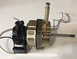 Двигатель для вентилятора EL FT35-7Y 1202