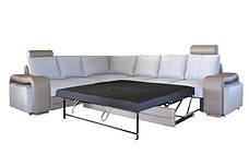 Кутовий диван ENZO (316см-200см), фото 3