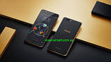 Смартфон ZTE Nubia M2 4/64Gb (NX551J) Глобальная версия (Black / Gold) NeoCharge Snapdragon 625., фото 5