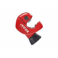 Ручной мини труборез Virax 3 - 16 мм
