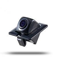 Gazer CC100-867 камера заднего вида для Toyota Land Cruiser Prado