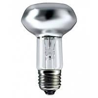 Лампа ЗК 220-230-150-1 (Е27/18/с)