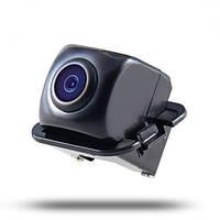Gazer CC100-UNI камера заднего вида для Toyota Camry VI