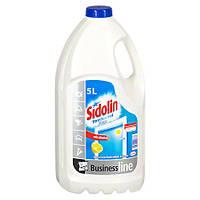 Sidolin Business Line Средство для мытья стекол 5 л