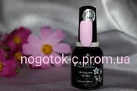 Гель-лак Starlet 10 ml №144