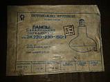 Лампа ЗК 220-230-150-1 (Е27/18/с), фото 2