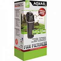 Фильтр AQUAEL FAN 1 Plus