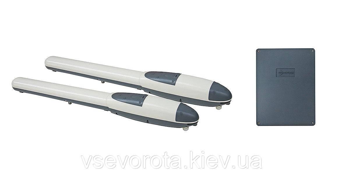 Автоматика для распашных ворот AN Motors ASW 3000