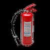 Огнетушитель порошковый ОП-5 (ВП-5) закачной
