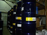 Штора термоиз. ПВХ    STANDART (-15 C)   3мм./300мм. (50м.) ребристая синяя