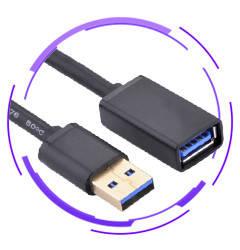 USB подовжувачі