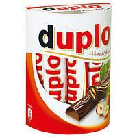 Ferrero Duplo Original 10s 182 g 15.04.21