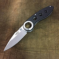 Нож Firebird F708