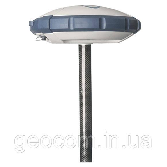 GNSS PPK/RTK приемник Spectra Precision SP60 ( GPS L1/L2 )