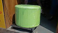 Пуфик большой 55 см, фото 1