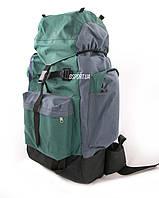 Рюкзак туристический OSPORT Домбай 50