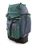 Рюкзак туристический (городской) OSPORT Штурм 40
