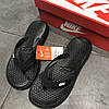 КРОССОВКИ NIKE SOLAY THONG (GS/PS) 882827-001
