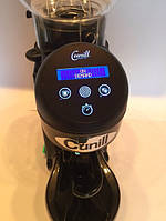 Кофемолка Cunill Tranquilo-Tron (On Demand Collection)