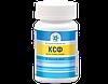 КСФ (Комплекс Сильных Ферментов) Power Enzyme Complex