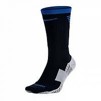 Тренировочные носки Nike Stadium Football Crew SX5345-011