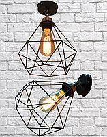 Светильник интерьерный Loft LS 1215-1L