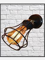 Светильник интерьерный Loft LS 1223-1L