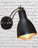 Светильник интерьерный Loft LS1201-1L