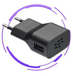 Сетевые зарядные устройства USB