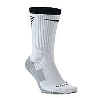 Тренировочные носки Nike Stadium Football Crew SX5345-100