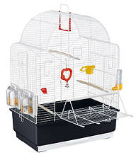 Клетка для канареек, попугаев IBIZA OPEN FERPLAST 49,5*30*h 69 cm